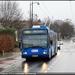Breng 5220 - Oosterbeek, Utrechtseweg 19-02-2012