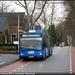 Breng 5221 - Oosterbeek, Stationsweg 19-02-2012