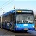 Breng 5226 - Arnhem, Keizerstraat 19-02-2012