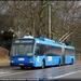 Breng 5226 - Oosterbeek, Utrechtseweg 19-02-2012