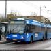 Breng 5226 (2) - Oosterbeek, Utrechtseweg 19-02-2012