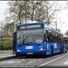 Breng 5228 - Arnhem, Kronenburgpromenade 14-04-2011