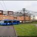 Breng 5228 - Arnhem, Marga Klompélaan 14-04-2011