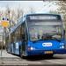 Breng 5228 - Arnhem, Roerdomplaan 14-04-2011