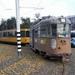 RET 109 Kleiweg 04-11-2007 Stichting Romeo Jan Dieterich