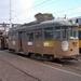 RET 109 Kleiweg 04-11-2007 Stichting Romeo Jan Dieterich2