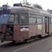 RET 109 Kleiweg 04-11-2007 Stichting Romeo Jan Dieterich4