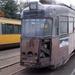 RET 109 Kleiweg 04-11-2007 Stichting Romeo Jan Dieterich5