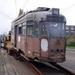 RET 109 Kleiweg 04-11-2007 Stichting Romeo Jan Dieterich7