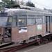 RET 109 Kleiweg 04-11-2007 Stichting Romeo Jan Dieterich9
