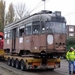 RET 109 Kleiweg 04-11-2007 Stichting Romeo Jan Dieterich14