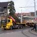 RET 109 Kleiweg 04-11-2007 Stichting Romeo Jan Dieterich19
