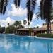 002 Mallorca oktober 2014 - hotel en tuin