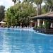 003 Mallorca oktober 2014 - hotel en tuin