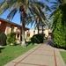 010 Mallorca oktober 2014 - hotel en tuin