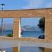 014 Mallorca oktober 2014 - hotel en tuin