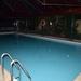 021 Mallorca oktober 2014 - hotel en tuin