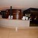 023 Mallorca oktober 2014 - hotel en tuin