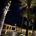 033 Mallorca oktober 2014 - hotel en tuin