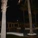 034 Mallorca oktober 2014 - hotel en tuin