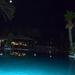 035 Mallorca oktober 2014 - hotel en tuin