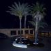 039 Mallorca oktober 2014 - hotel en tuin