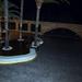 040 Mallorca oktober 2014 - hotel en tuin