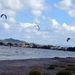 047 Mallorca oktober 2014 - wandeling naar Pollença