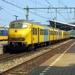 929-467 Tilburg