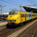 939-479 Tilburg