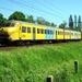 941 Tilburg