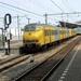 944-939 Tilburg