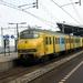 945-965 Tilburg