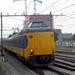 4026 Tilburg