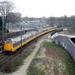 4201-4214 's-Hertogenbosch