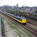 4202-4214 's-hertogenbosch