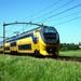 9508 Tilburg