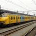 Plan V 948+466 Roosendaal 24-02-2012