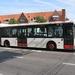 310 Willem Witsenplein 17-09-2008