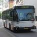 311 Bezuidenhoutseweg 02-05-2008
