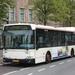 311 Hofweg 22-09-2009