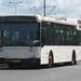 311 Leyweg 02-05-2008