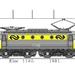 N.S. 1140