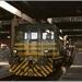 Infrabel HLDR 9154 Ronet 17-03-2004