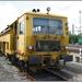 INFRABEL Werktrein Lier 31-07-2003