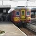 NMBS AM65 232 Antwerpen 02-10-2003