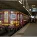 NMBS AM65 236+221 Namur 17-03-2004