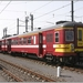 NMBS AM65 250 Ronet 17-03-2004