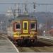NMBS AM65 252 Liegé 28-03-2004