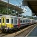 NMBS AM70 624 Luik 08-07-2002